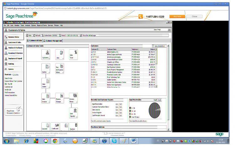 problems running webcams and java videos-2.jpg
