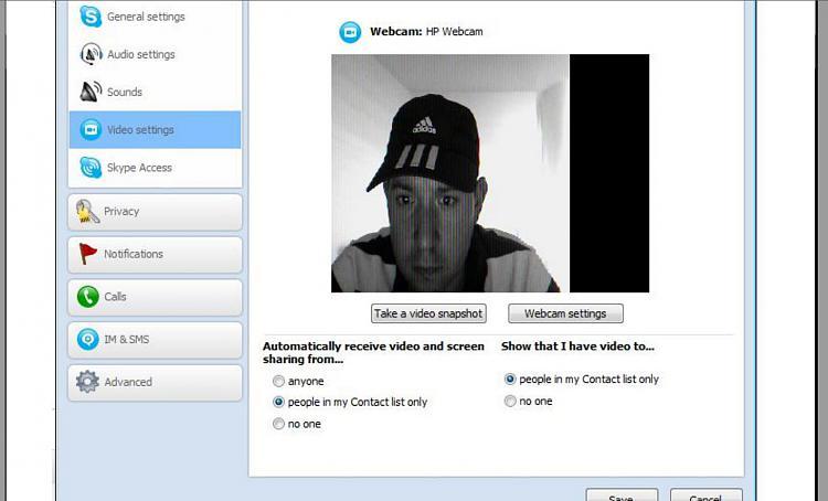 problems running webcams and java videos-3.jpg
