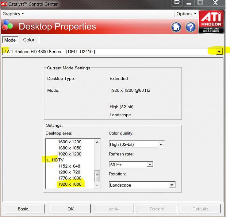 new build out of range :(-ccc-desktop-properties.jpg