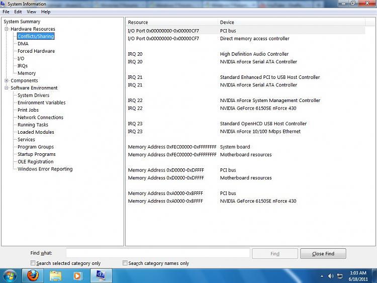 Screen Blinking/Flashing Continously-sys-2.jpg