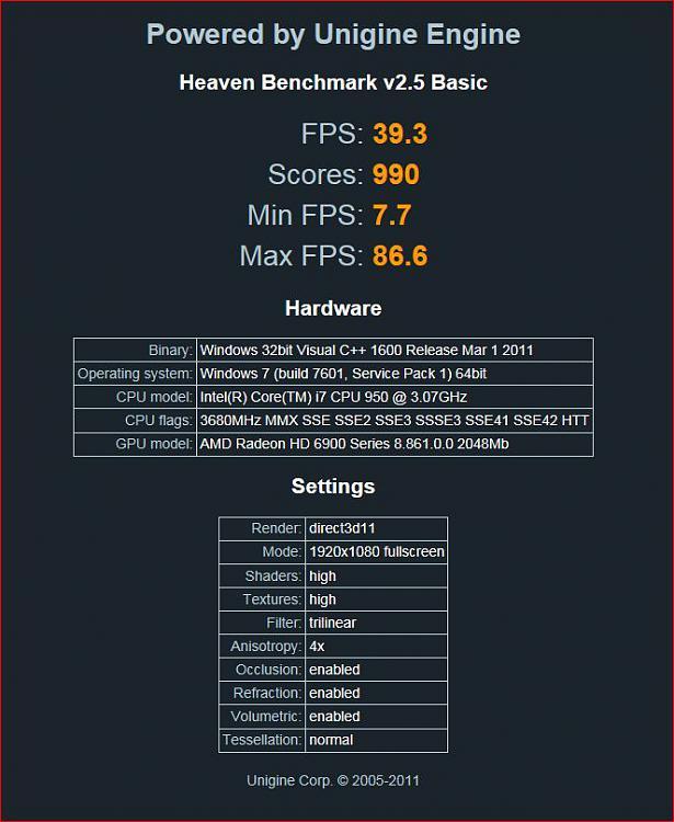 hd 6870 Unigine Heaven Post your score !-ue-1920x1080.jpg