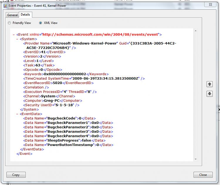 Seemingly random GPU freezes-error2.png