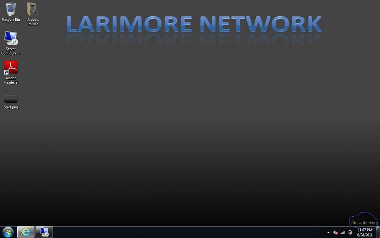 Is my graphics card going bad?-show-desktop.p
