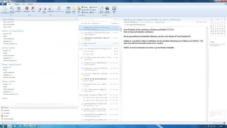-skrivebord-live-mail.jpg
