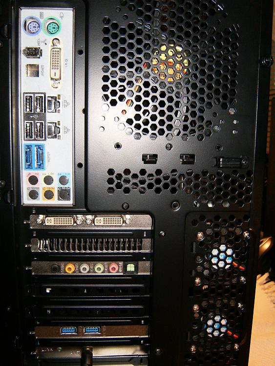 Dual monitor problem -  2nd monitor is blank-hpim0942.jpg