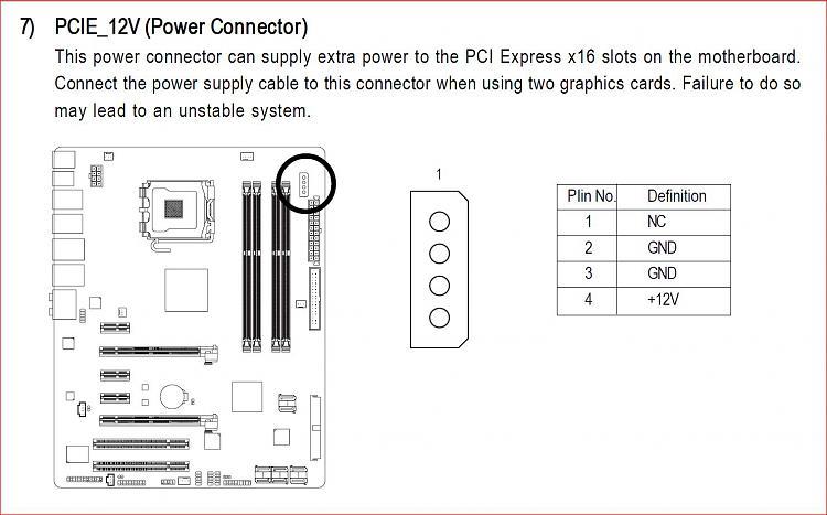 GA-X38-DQ6 - HD 6950 (CF) - Windows 7-capture.jpg
