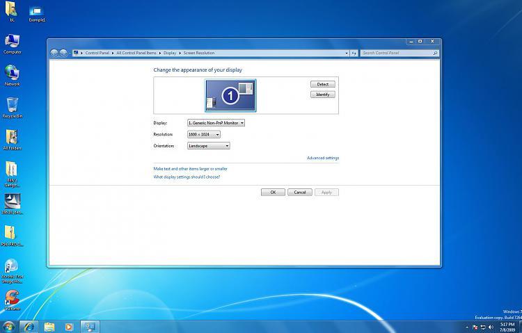 Just Installed Windows 7 Build 7264, Resolution Messy-example-2.jpg
