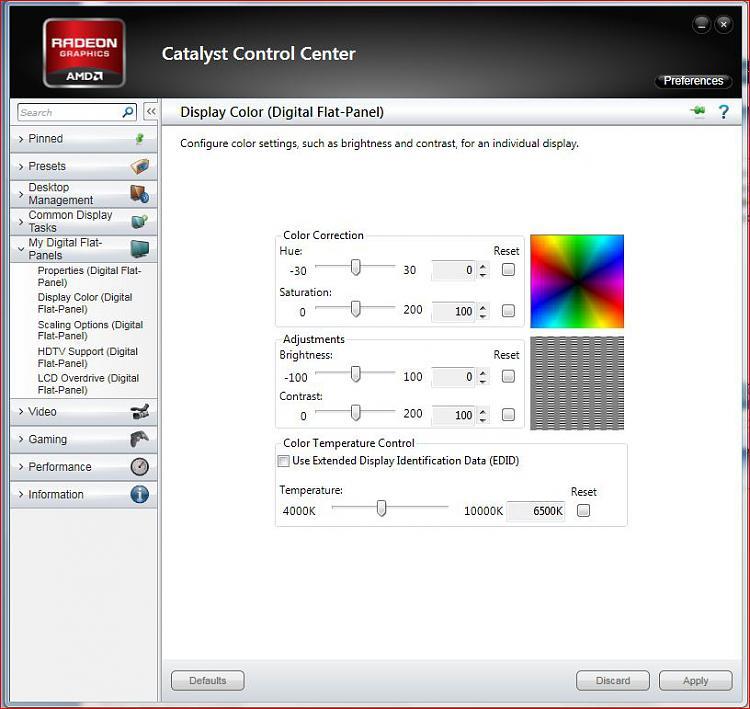 Monitor Tint-color-settings.jpg