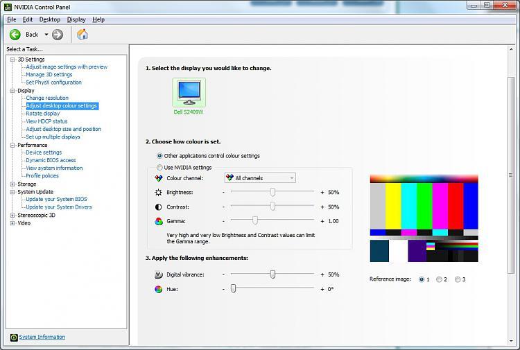 Monitor Tint-nvidia-colour-panel.jpg