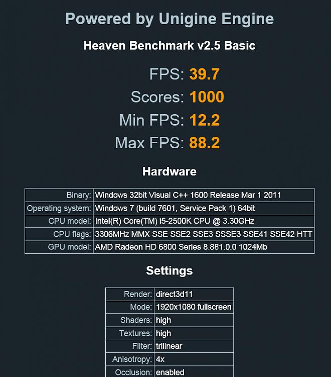 hd 6870 Unigine Heaven Post your score !-benchmark.png