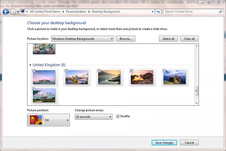 Desktop Wallpaper not centered-capture.png