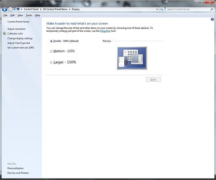 Resolution problem with Nvidia GTX580 at 1920x1080-dpi-settings.jpg