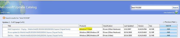 Resolution problem with Intel 915-update.jpg