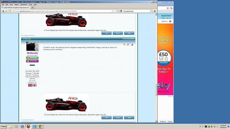 Latest NVIDIA ForceWare Video Drivers Windows 7-classic-theme.jpg