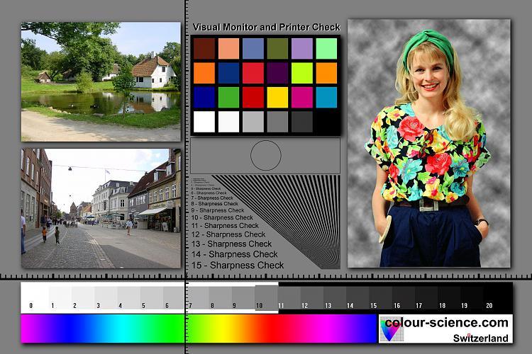 -reference-print-printer-2362x3543pixel.jpg