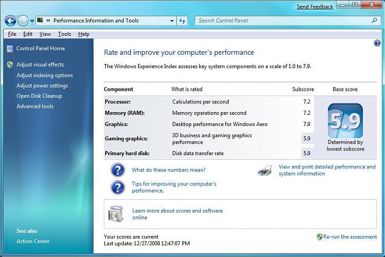 Latest NVIDIA ForceWare Video Drivers Windows 7-before.jpg