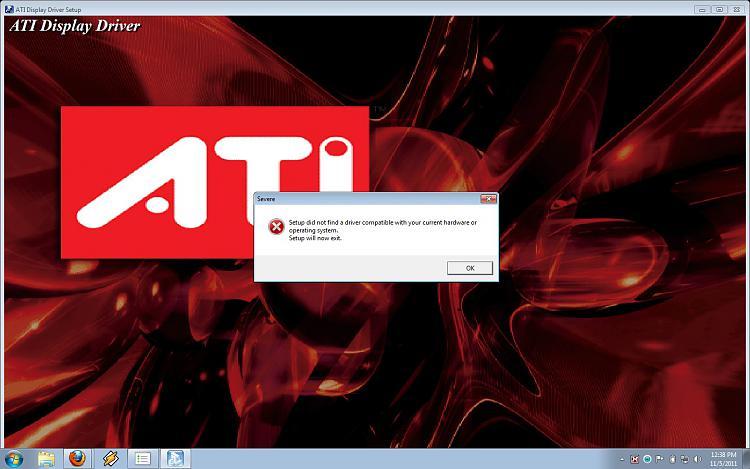 Aero effect doesn't work on my Radeon X1300 :(-untitled.jpg