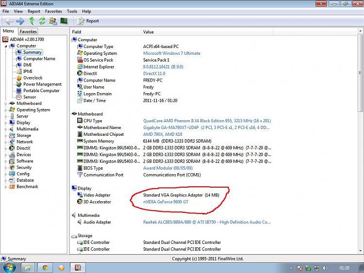 Windows 7 64bit doesn't recognize my Geforce 9800GT-ss-1.jpg
