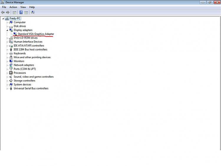 Windows 7 64bit doesn't recognize my Geforce 9800GT-ss-2.jpg