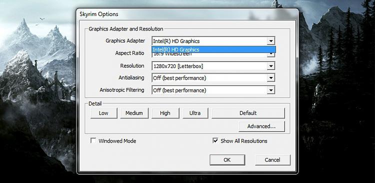NVidia Optimus problems.-skyrim-screen-dump.jpg