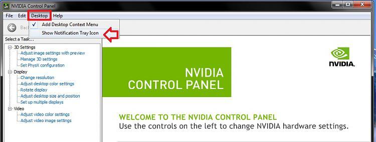 Latest NVIDIA ForceWare Video Drivers Windows 7-nividia.jpg