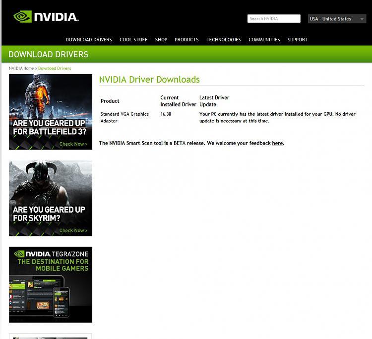 -nvidia-driver.jpg