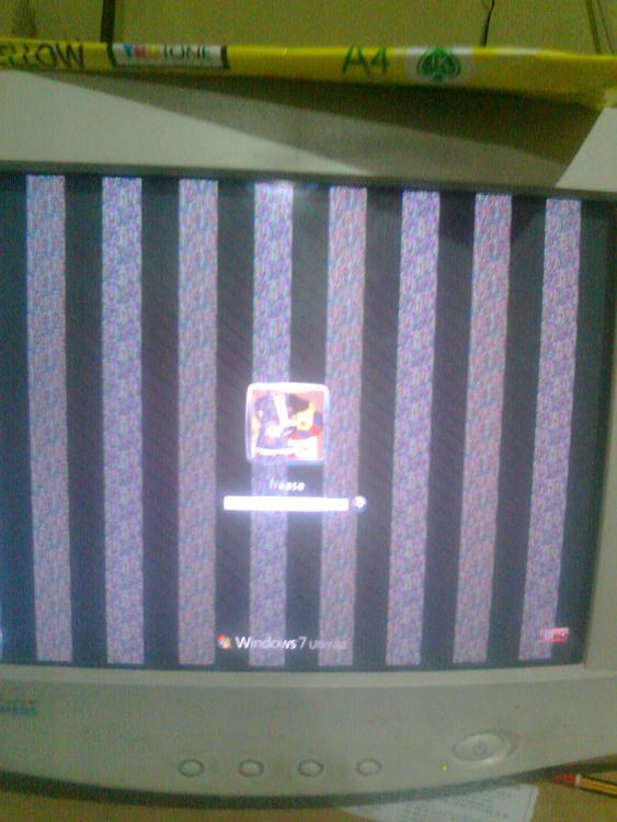 Vertical pixelated line on my screen!-image0576.jpg