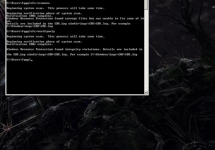 Nvidia 8600 GT not detected  (Motherboard: nForce 630i)-untitled-1.jpg