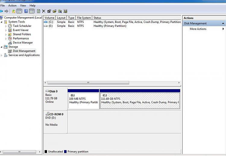 6770cf one went 'pop'-disk.jpg