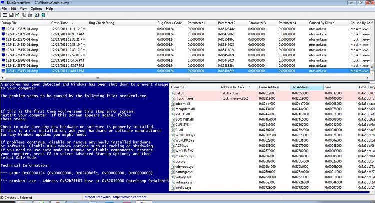 Computer Often Crash while Running Programs-bluescreenview.jpg