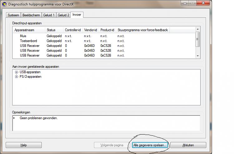 Windows Aero Animation Gone Into Slow Motion!-naamloos.png