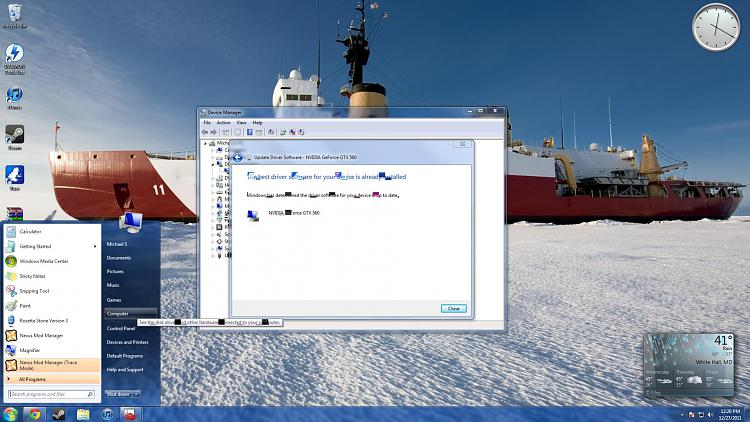 Windows 7 64 bit with Nvidia GTX 560 Pixel problem-untitled.jpg