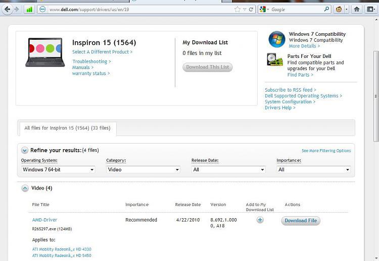 Problem with ATI Radeon HD 4300, White Screen-45.jpg