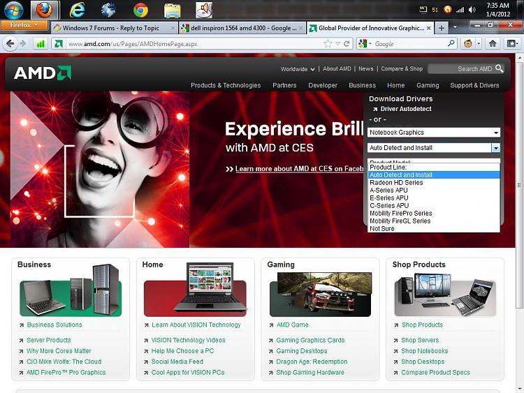 Problem with ATI Radeon HD 4300, White Screen-dwm-2012-01-04-07-35-27-05.jpg