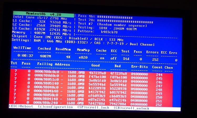 amd vision engine control center download 64 bit