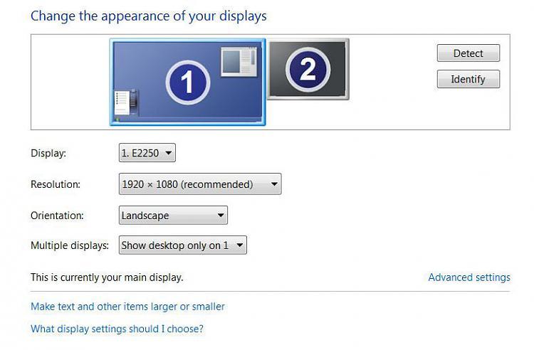 Duplicate Display in Windows 7-captureyyyyyyyy.jpg
