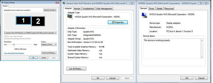 Drivers Wanted for This Nvidia Card....-vistadisplaysettings.jpg