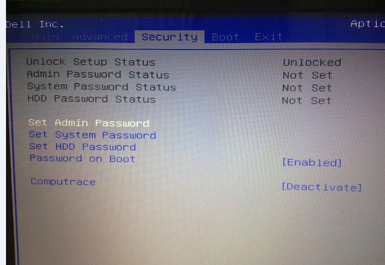 Windows is not using my NVIDIA GEFORCE-b3.jpg