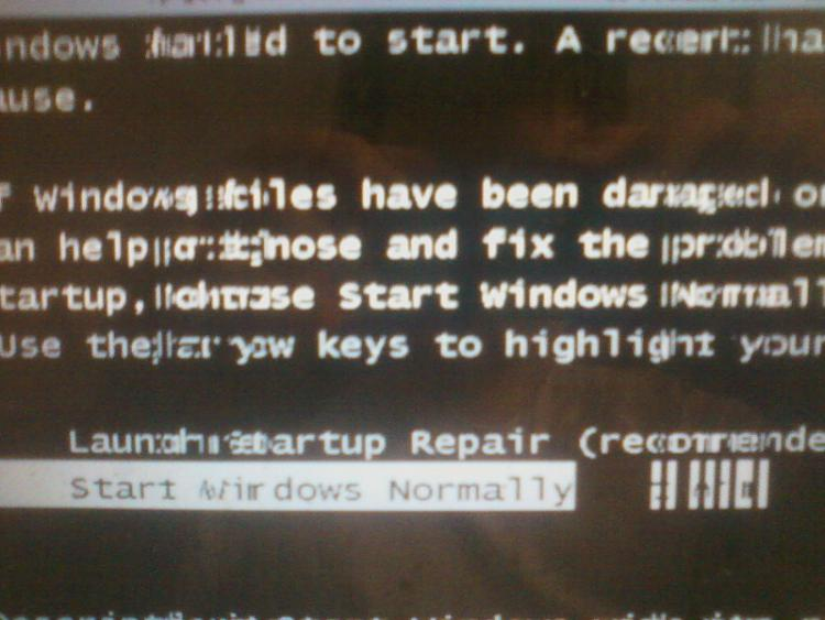 Big Computer Problem-photo-0006.jpg