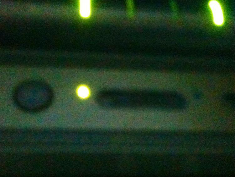 cantswitchfrm stamnatospeedmode nvidiacard nt detctd no lght switchin-photo.jpg