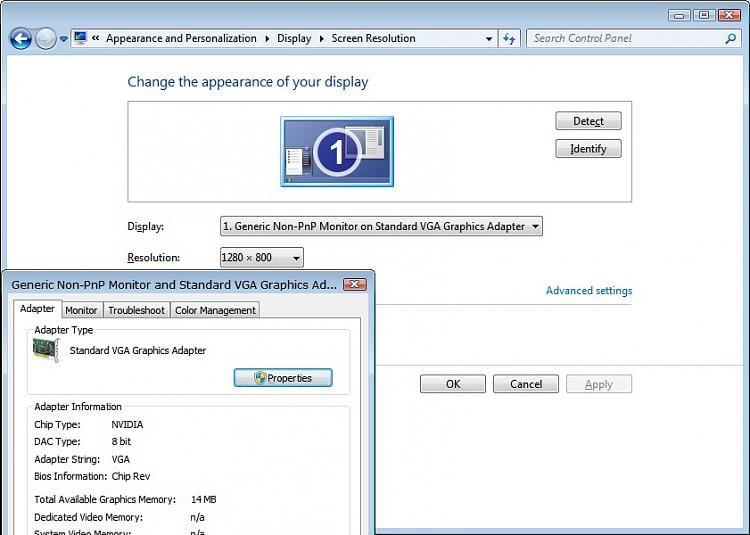 Generic Non-PnP Monitor on Standard VGA Graphic Adapter-display-settings.jpg