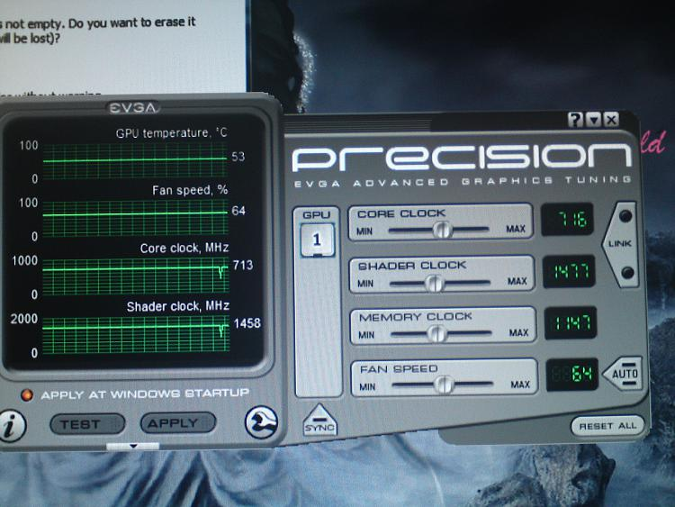 Latest NVIDIA ForceWare Video Drivers Windows 7-dsc00069.jpg