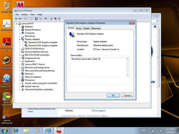 Reinstalling Graphics Drivers Problem-untitled.jpg