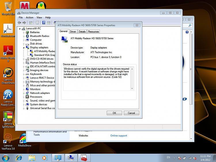 Reinstalling Graphics Drivers Problem-sdfsdgdgd.jpg