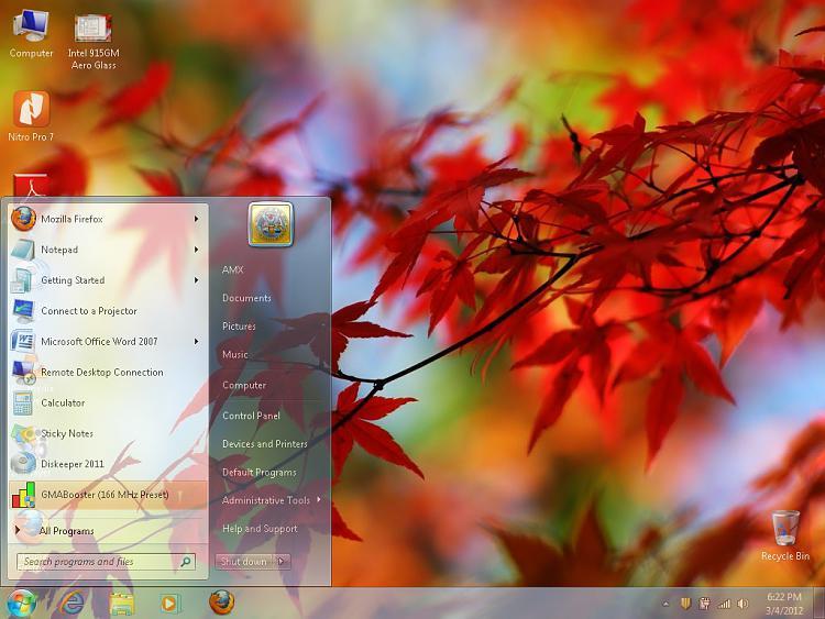 -intel-915gm-aero-glass-2.jpg