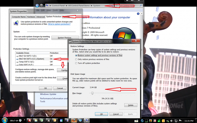 -sys-restore-screenprint-01.png
