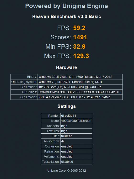 Unigine Heaven DX11 Benchmark 3.0 Released-stock.png