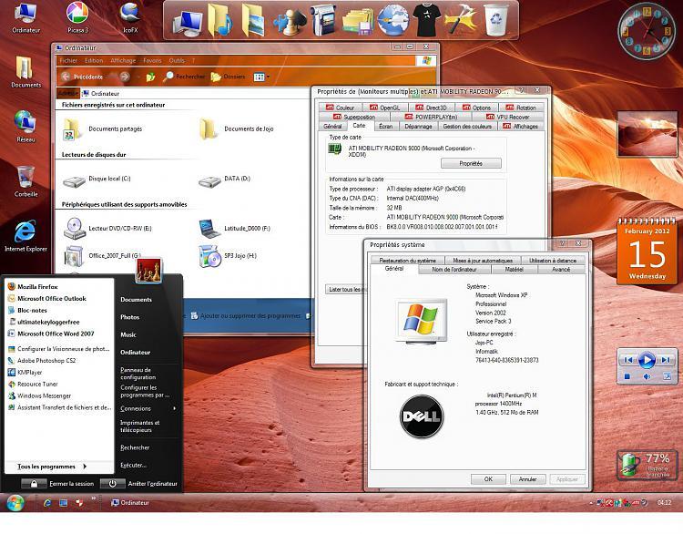 Enable Aero ATI Radeon 9000 128 MB ??-xp-aero.jpg