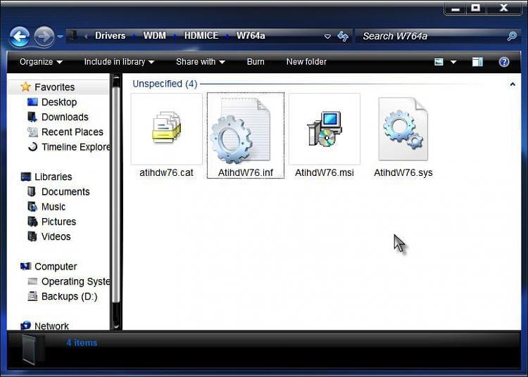 Latest AMD Catalyst Video Driver for Windows 7-amd.jpg