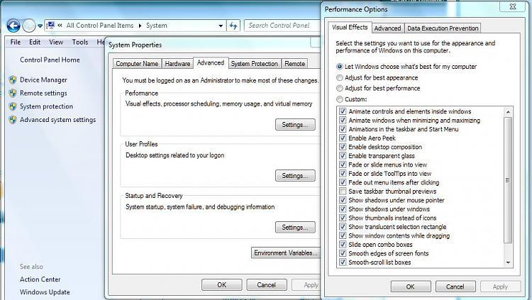 Latest AMD Catalyst Video Driver for Windows 7-visual-performance-tweaks.jpg